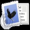 Letterbox logo