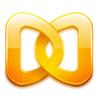 Parallels Desktop logo