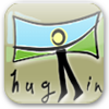 Download Hugin