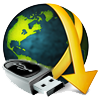 Download jDownloader Portable