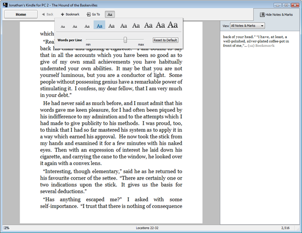 KINDLE EBOOK READER SOFTWARE PDF DOWNLOAD - PDF LAND