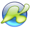 Download K-Lite Codec Pack Mega