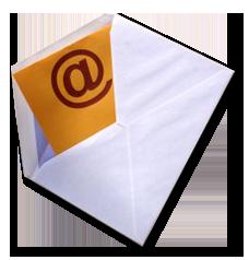 letter2.png