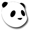 Download Panda Cloud Antivirus