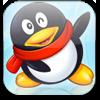 Download QQ Messenger