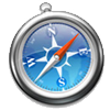 Download Safari for Windows