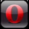 Oopera Mobile
