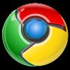 chrome_logo.jpg