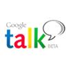 google_talk.jpg
