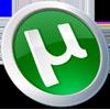 utorrent_thumb.jpg