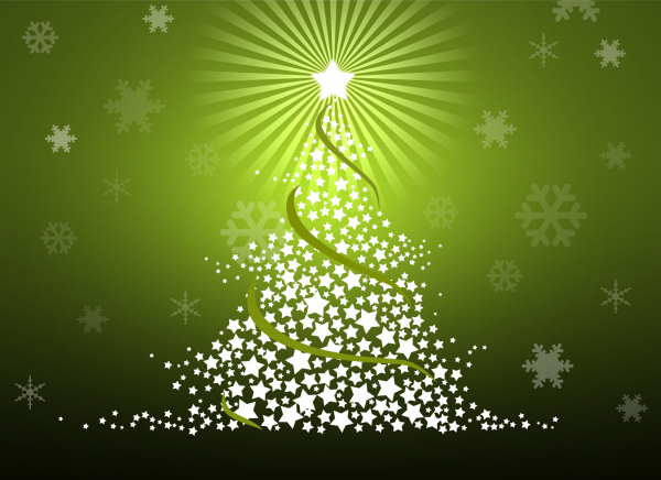 christmas_green_by_jackiew.png