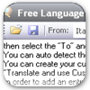 Download Free Language Translator