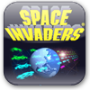 Download Space Invaders