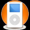 Download Yamipod