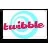 Twibble