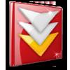 Download FlashGet