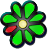 Download ICQ 7