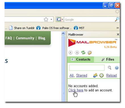 mailbrowser1