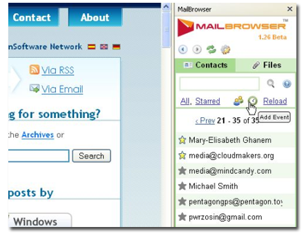 mailbrowser2