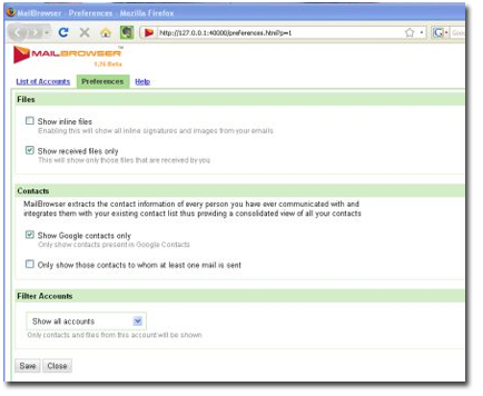 mailbrowser4