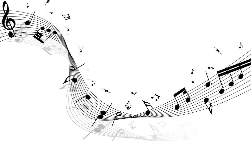 Top 5 karaoke software for Macs