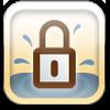 Download SplashID