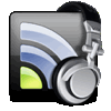 MyTunes RSS