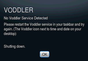 voddler-message.png