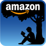amazon-kindle for mac-logo.png