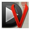 Download DamnVid