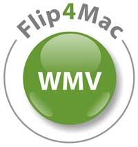 flip4mac logo.png