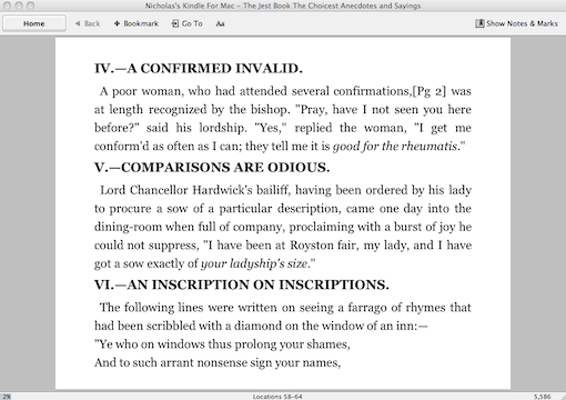 kindle for mac 3.png