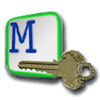 master-key.png