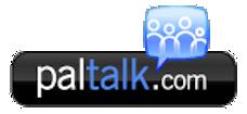 paltalk-logo.png