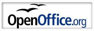 openoffice_logo.png