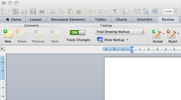 word office mac 2011.png