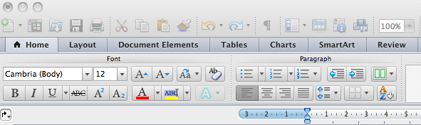office 2011 mac ribbon.png