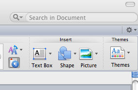 search box mac office 2011.png