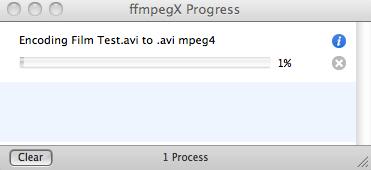 ffmpegx.png