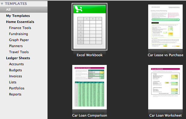 office 2011 mac templates.png