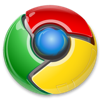 chrome_logo.jpg
