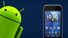What's the best browser for Android phones?