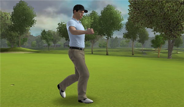 golf it online free
