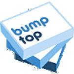 bumptoplogo.png