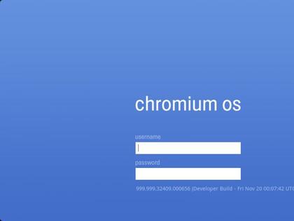 chromium2.png