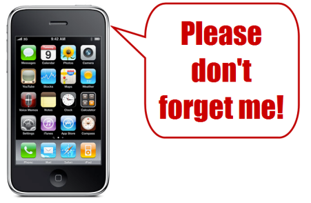 forget-the-iphone-450.png