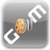Download GOM Encoder