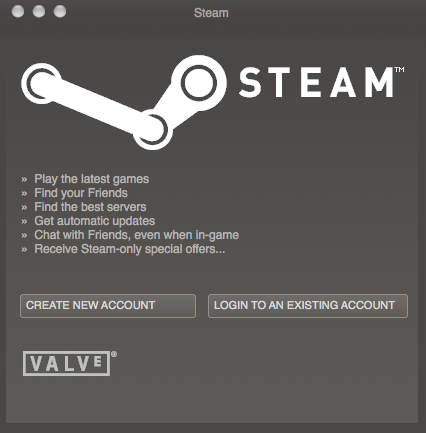 steam for mac sign-in.png