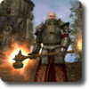warhammer-online-age-of-reckonning-08-100x100.png