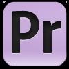 adobe-premiere-pro.png